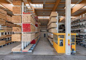 Mehr Lagerware | Janssen Mönchengladbach